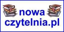 nowa_czytelnia