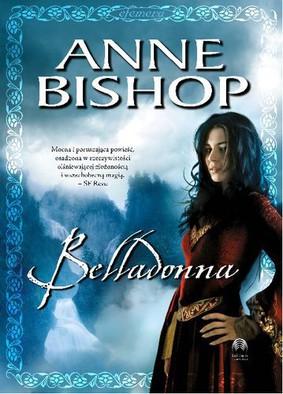 anne-bishop-belladonna-efemera-cover-okladka