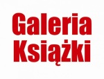 galeriaksiazki
