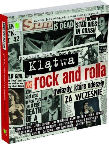 klatwa-rock-and-rolla-b-iext12192969