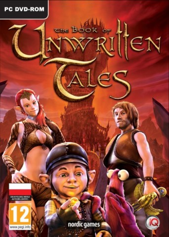 the-book-of-unwritten-tales