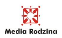 Logo-Media-Rodzina
