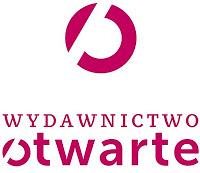 Otwarte wydawnictwo logo