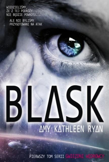 80572-blask-amy-kathleen-ryan-1