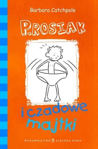 p-rosiak-i-czadowe-majtki-b-iext21749310