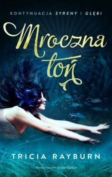 mroczna_ton_large