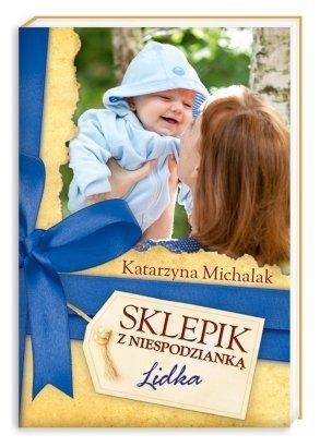 Sklepik-z-Niespodzianka-Lidka_Katarzyna-Michalak,images_big,7,978-83-10-12027-4