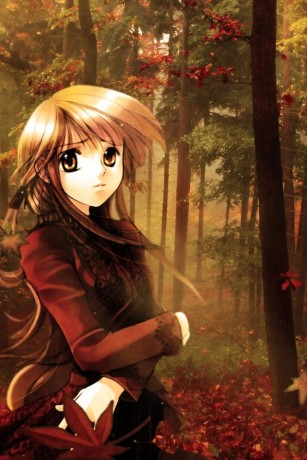 Anime-Girl-Autumn-Fall-960x640