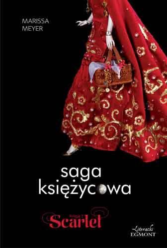 saga-ksiezycowa-scarlet-b-iext21586053