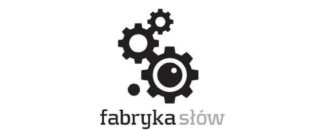fabrykaslow
