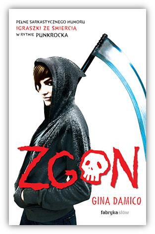 zgon (1)