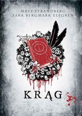 sara-bergmark-elfgren-mats-strandberg-krag-the-circle-cover-okladka