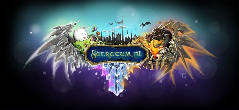 secretum2