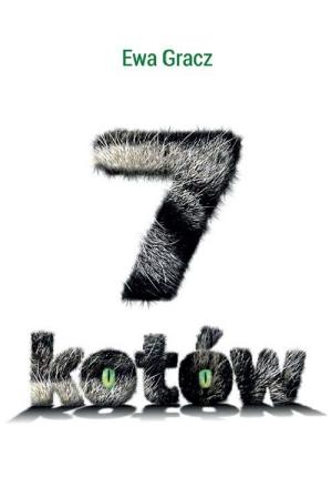 7kotow