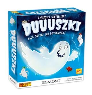 Egmont-Duuszki