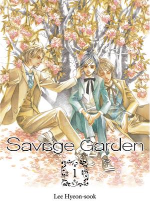 Savage_Garden_tom1