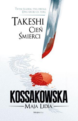 takeshi-cien-smierci-b-iext24815020