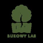 Bukowy_Las-logo_str