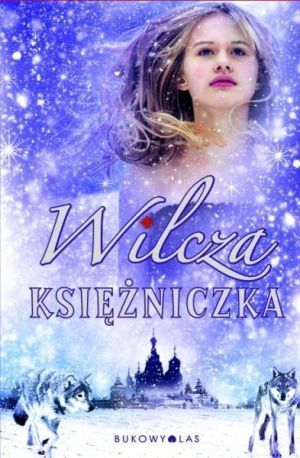 wilcza-ksiezniczka-b-iext23345026