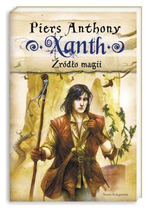 xanth-tom-2-zrodlo-magii-b-iext8625506