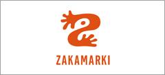 1_zakamarki_logo
