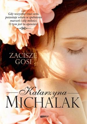 Michalak_ZaciszeGosi_500pcx