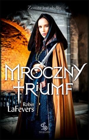 Mroczny-triumf-_bn40606