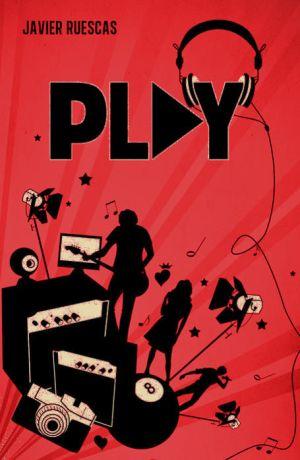 play-b-iext24255127