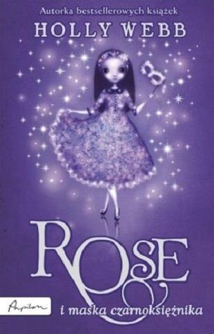 rose-i-maska-czarnoksieznika