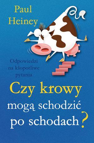 czy-krowy-moga-schodzic-po-schodach-b-iext25152964