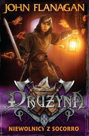 druzyna4