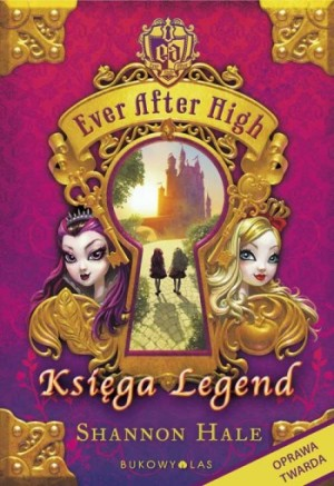 Ever After High. Ksiega Legend-okl-tw+info-500