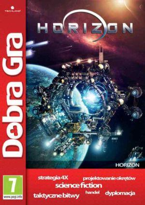 horizon-pc-b-iext25128581