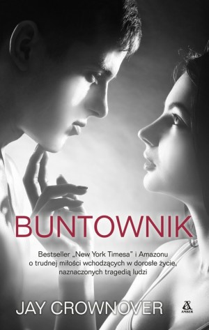 98865-buntownik-jay-crownover-1