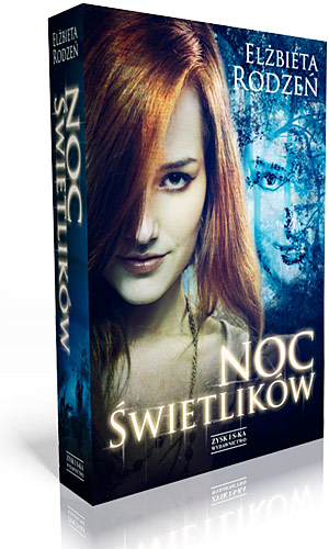 NocSwietlikow_3D_300