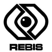 rebis_logo