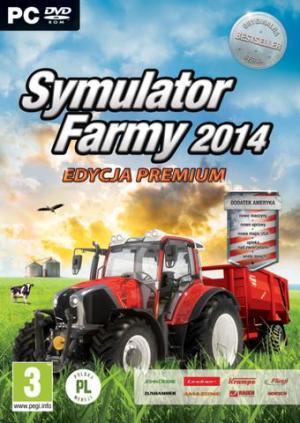 symulator-farmy-2014-EYDCJA-PREMIUM