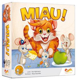 FoxGames-Miau-gra-planszowa_FoxGames