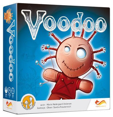 FoxGames-VooDoo-gra-karciana_FoxGames,images_big,29,5907078169910