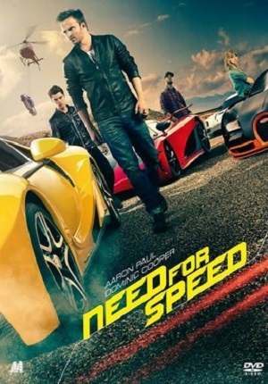 Need-for-Speed-DVD_Scott-Waugh,images_big,22,SELL-DVD-01-MONF01475