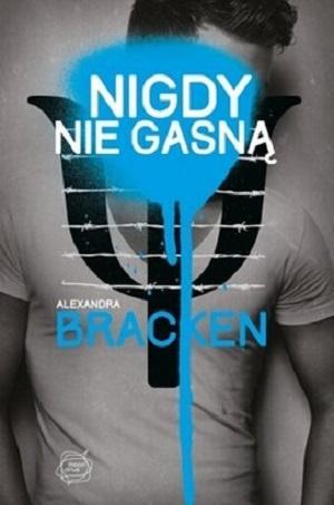 Nigdy-nie-gasna_Alexandra-Bracken