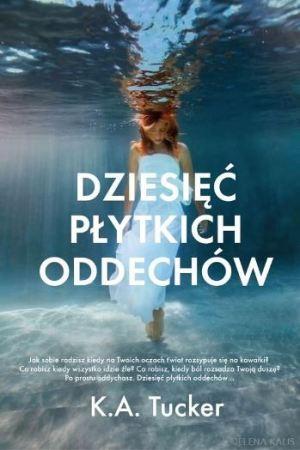 763_dziesiec-plytkich-oddechow