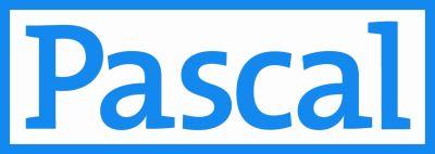 Logo_Pascal