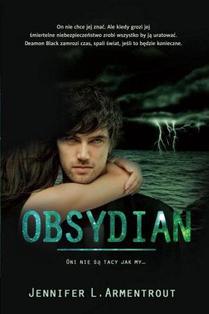 obsydian-b-iext25167247