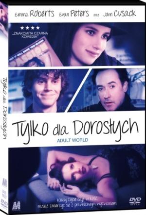 big_Tylko_dla_doroslych_3D