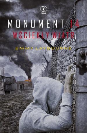 Monument_14_Wsciekly_wiatr