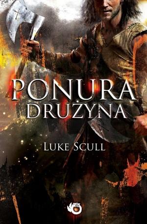 ponura-druzyna-b-iext25443039