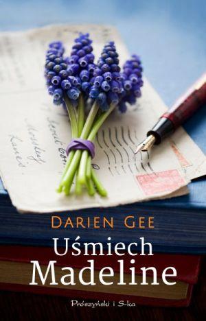 http://miye.eu/2014/11/14/konkurs-usmiech-madeline/