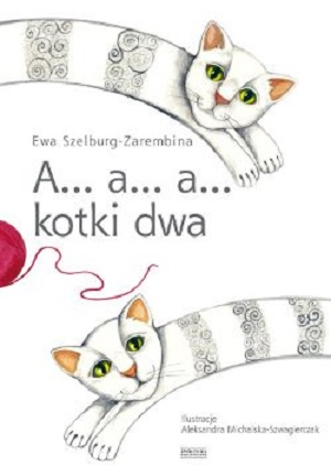 a-a-a-kotki-dwa-b-iext26925153