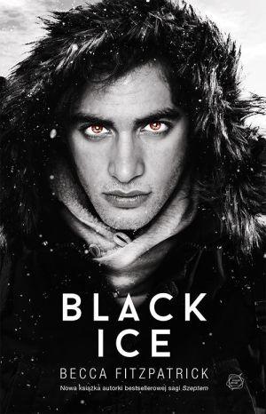 black-ice-b-iext26565925